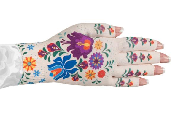 Flora Glove