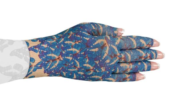 Flutter Glove