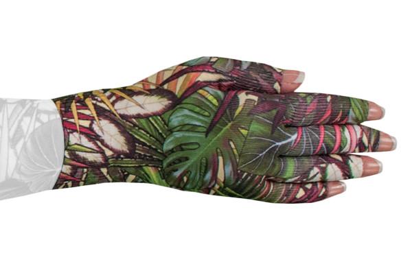 Glamazon Glove