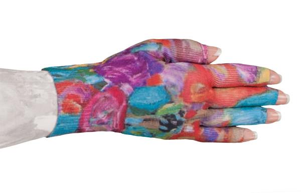Primavesi Glove