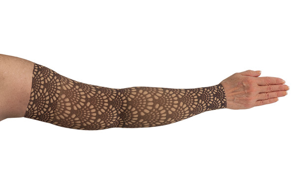 Speakeasy Arm Sleeve