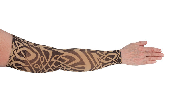 Celtic Arm Sleeve