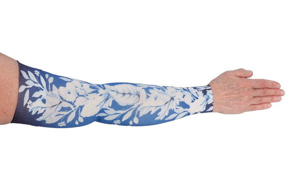 2nd Anastasia Arm Sleeve