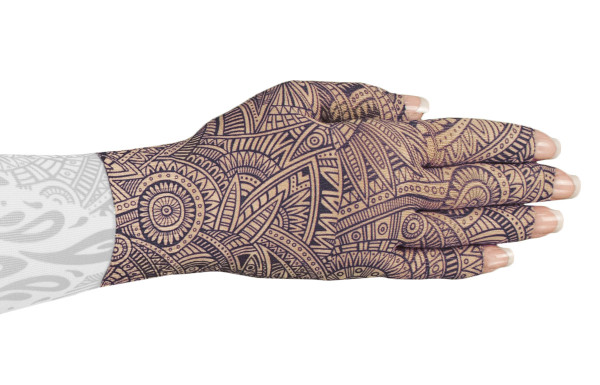 2nd Athena Glove