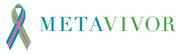 metavivor-logoforweb.png