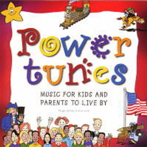Powertunes