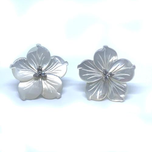 Platinum rhodium