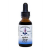 Dr Christopher's Herbal Eye Tincture 30ml NZ