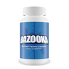 Bazooka Capsules - Supporting Healthy Erections