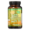 Youngevity Beyond Tangy Tangerine 2.0 Tablets 120 NZ
