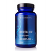 Youngevity Imortalium - Anti Aging Support NZ