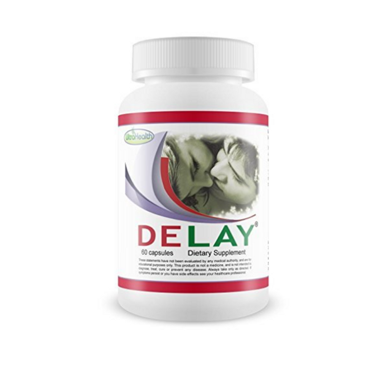 Delay sexual supplement NZ Last Longer orgasm