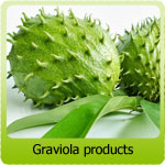 graviola-products-small.jpg
