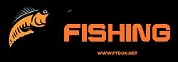 Fishing Tackle Direct