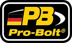 Pro-Bolt Deutschland