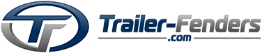 Trailer-Fenders.com