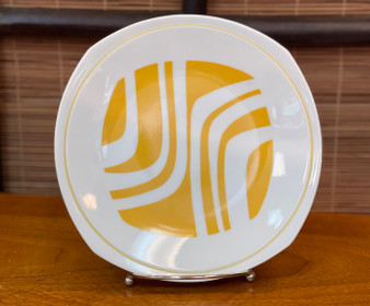 MCM Plate by Independence by Interpace YTK Japan