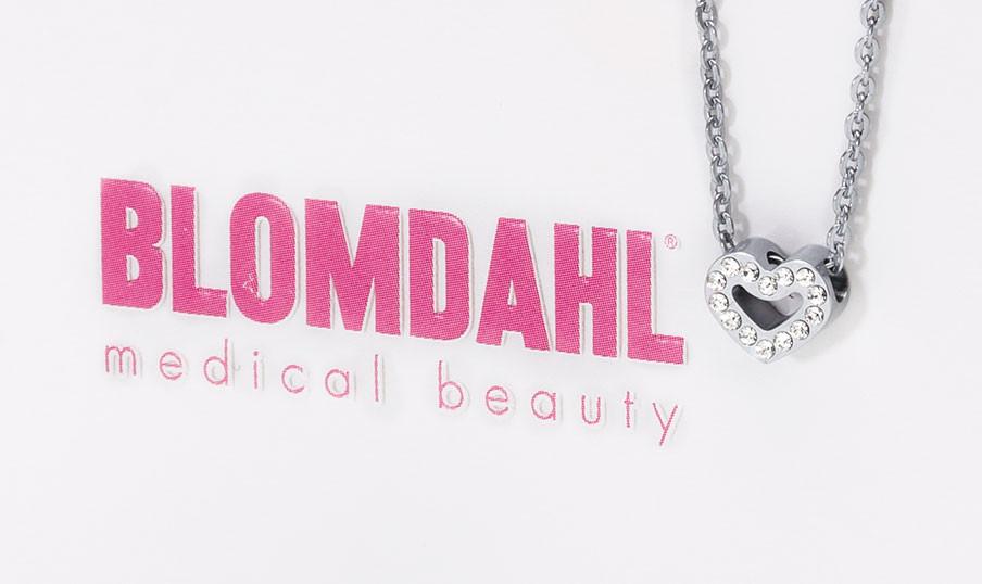 New Safe Blomdahl Usa Medical Ear Piercing Blomdahl Usa