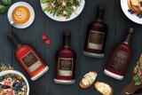 Organic Maple Syrup