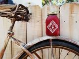 Teaser Pint Jar Gift Sets