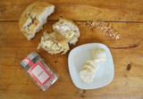 Shallot Butter