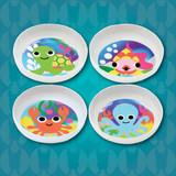 Kids Ocean Bowls