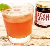 Apple Jams