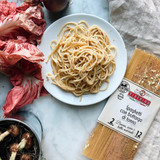One-Pot Italian Pasta Meals