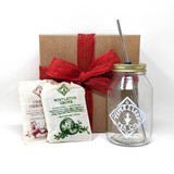 Iced Tea Gift Set