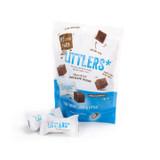Littlers Fudge Bites