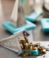 Icon Loose Tea Infuser