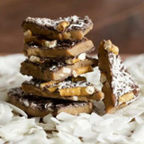 Gourmet Soft Toffee
