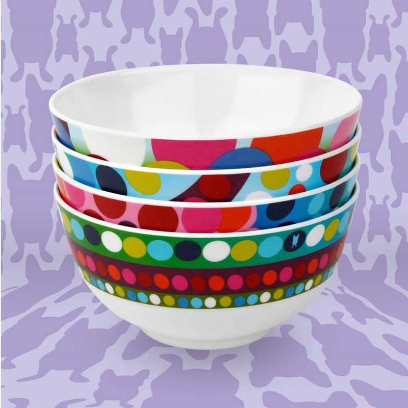 Bindi Small Bowls