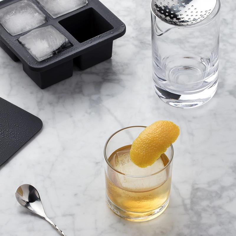 Stirred Cocktail Gift Set