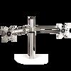 Lotus Monitor Arm Kit