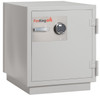 FireKing-3-Hour Fire with Impact-Rated - UL Class 125-DM1413