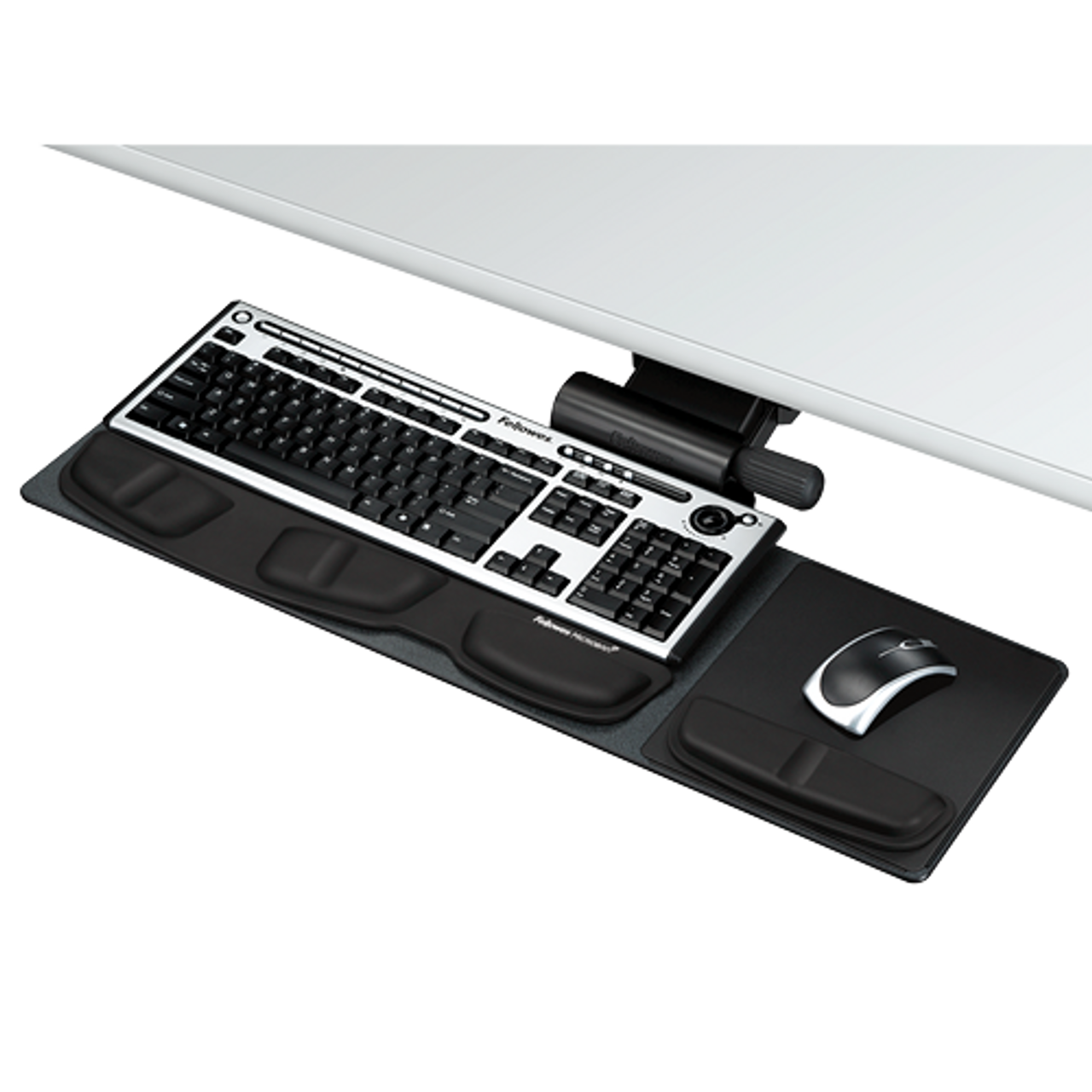 Professional Series Keyboard Tray