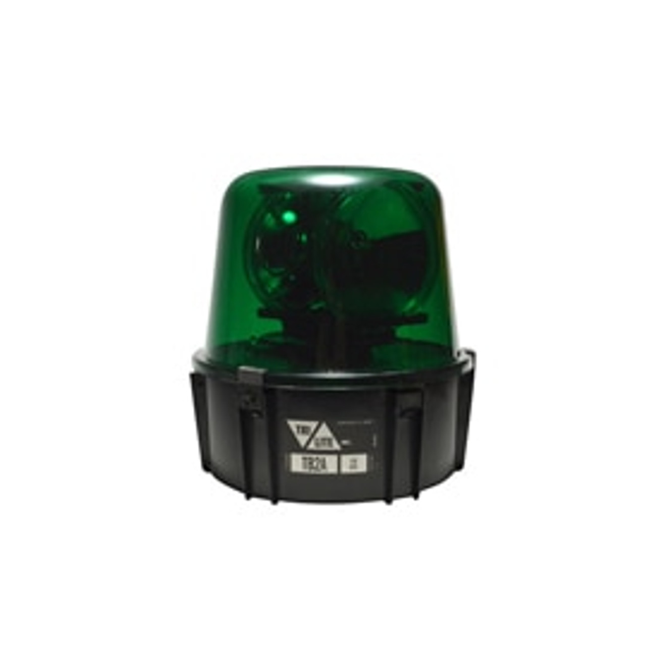 TriLite TB2 Rotating Beacon Light (12v)
