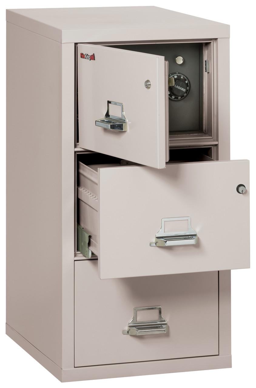 FireKing Safe-in-a-File-3-2131