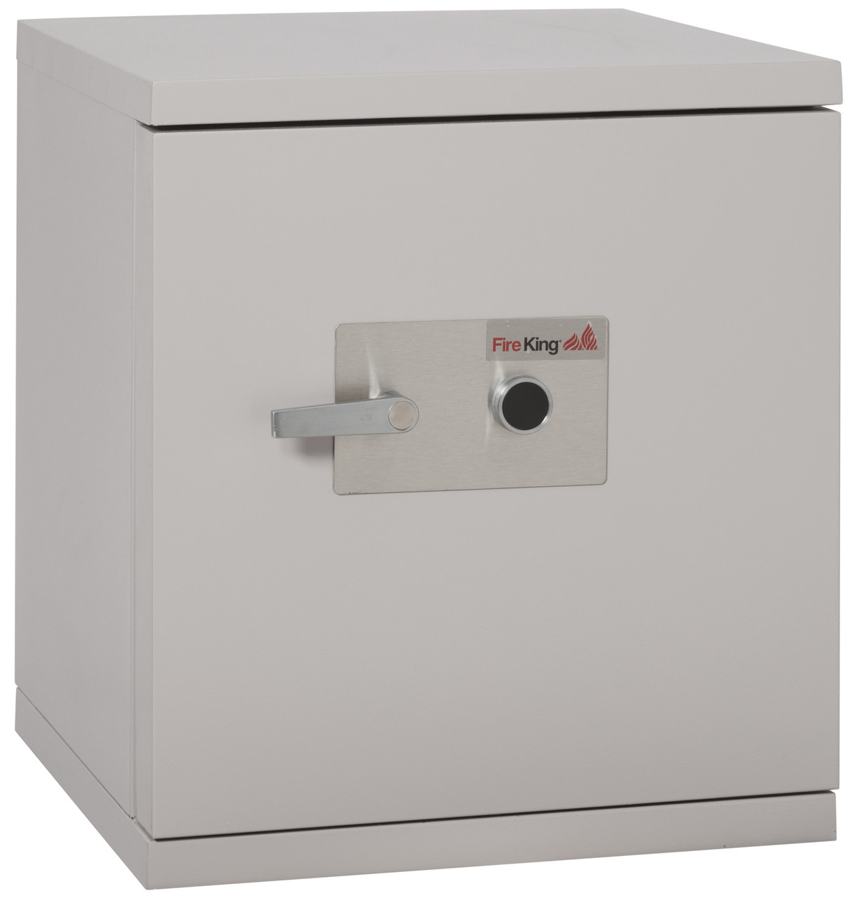 FireKing-1-Hour Fire Rated - UL Class 125 Fire/equipped with keylock-DS1817