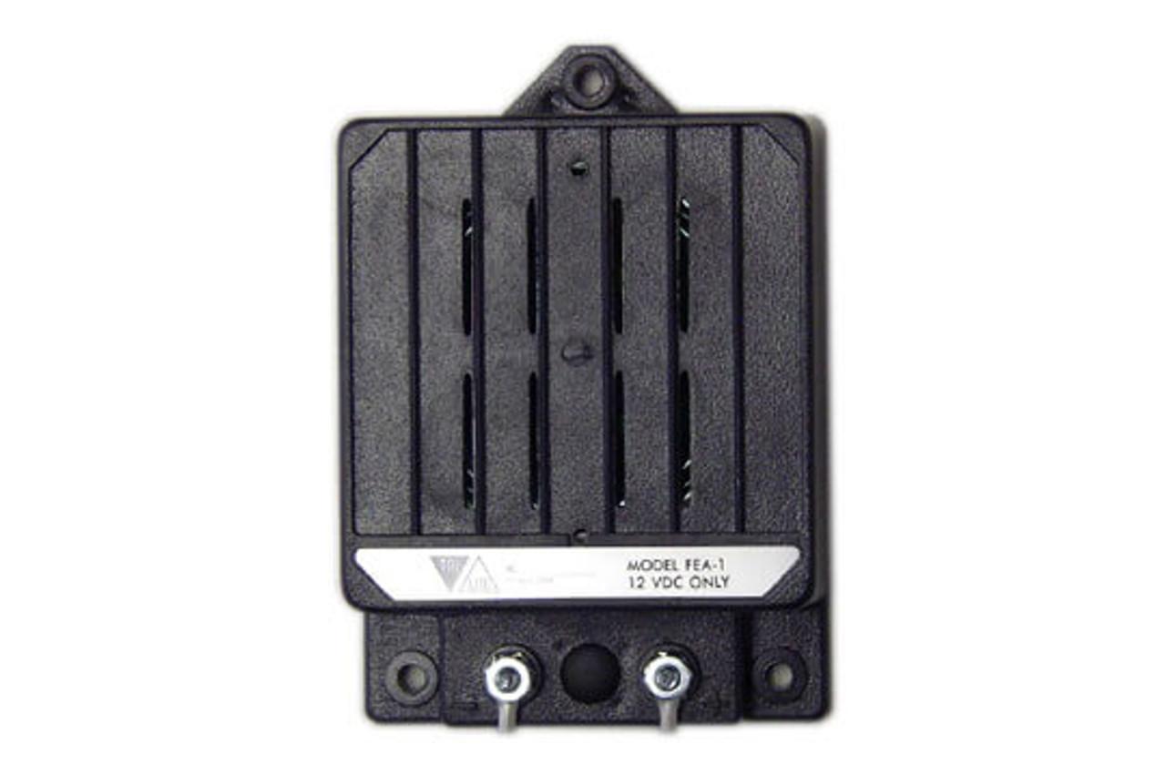 Trilite Electronic Back-up Alarm