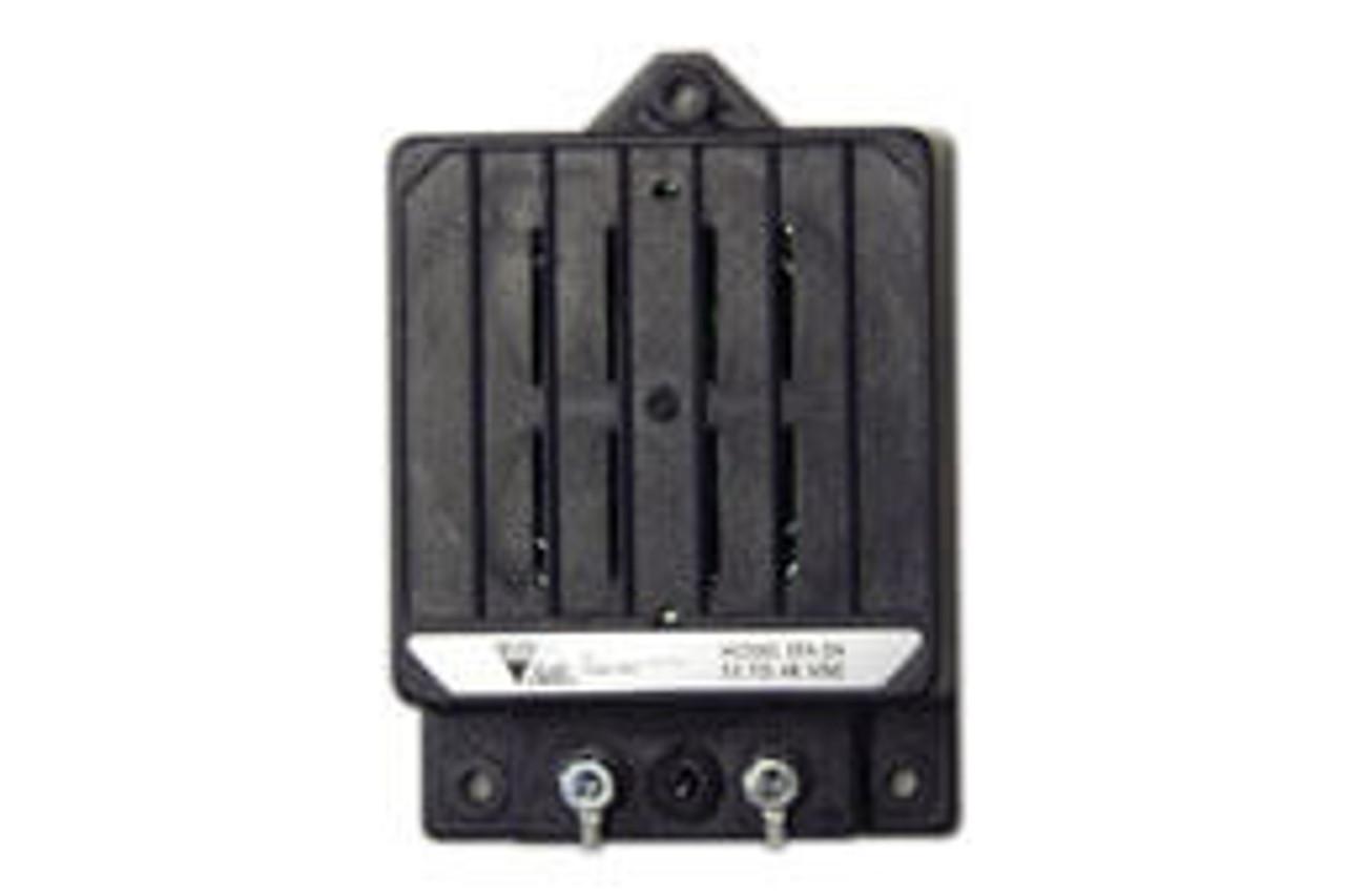 Trilite Two-Level Electronic Back-up Alarm
