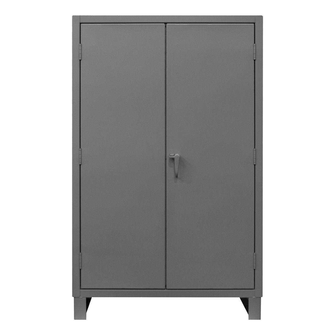 Shelf cabinet HDC-244878-4S95