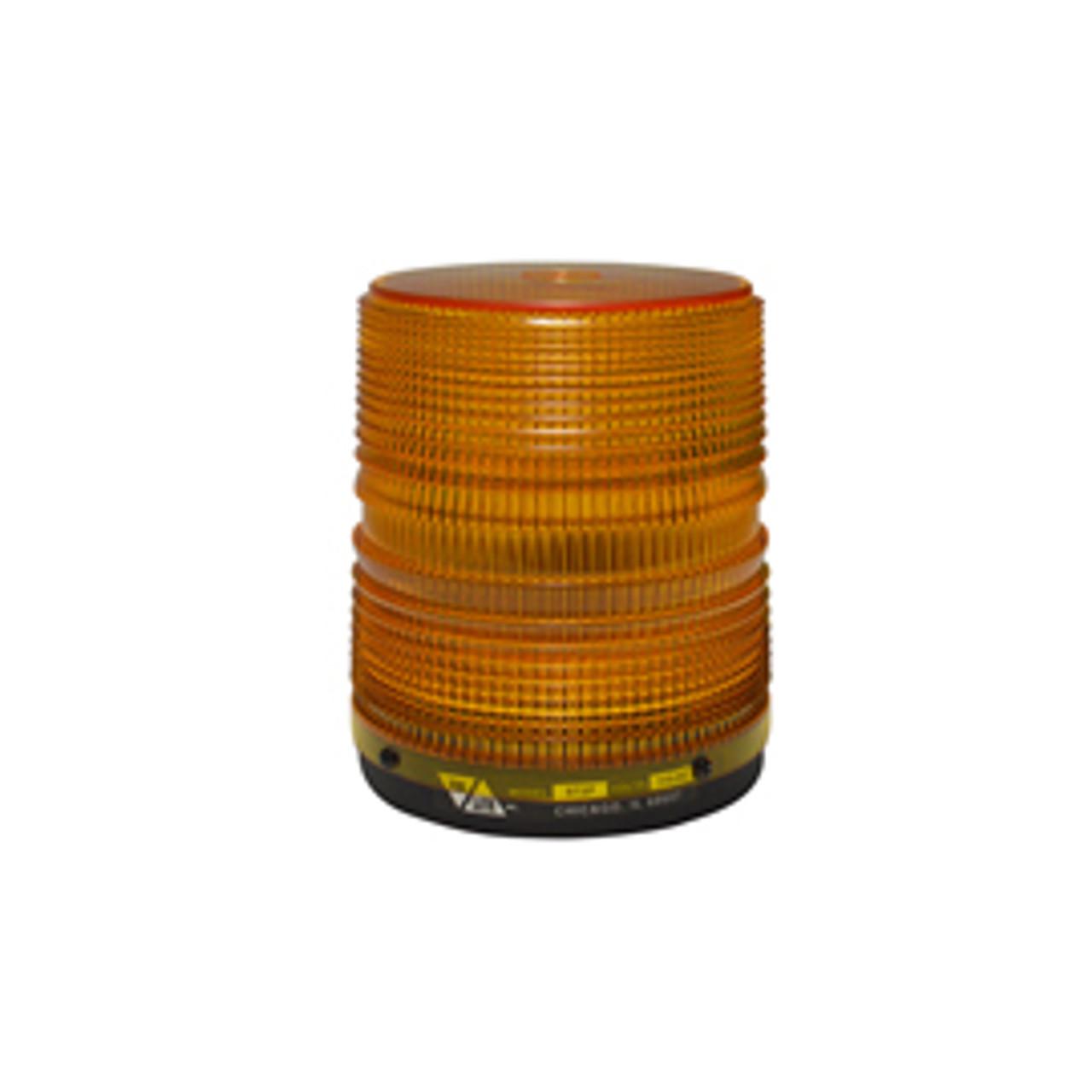 TriLite ST2-110SP-A AC Strobe Warning Light