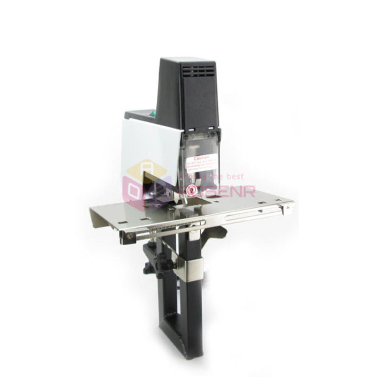 Staplex® Rapid Stapling Head for S106 series Electric Staplers