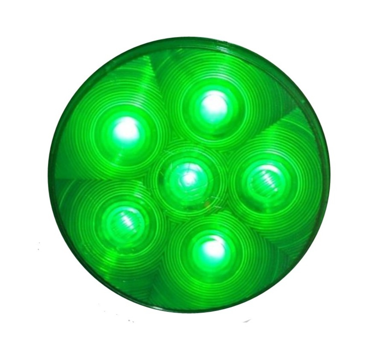 TriLite Replacement Assembly Green LED (Lamp Only)