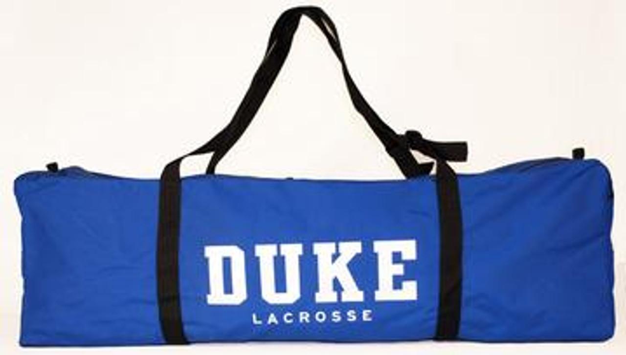 Rogue Wear Custom Imprinted Lacrosse Bags