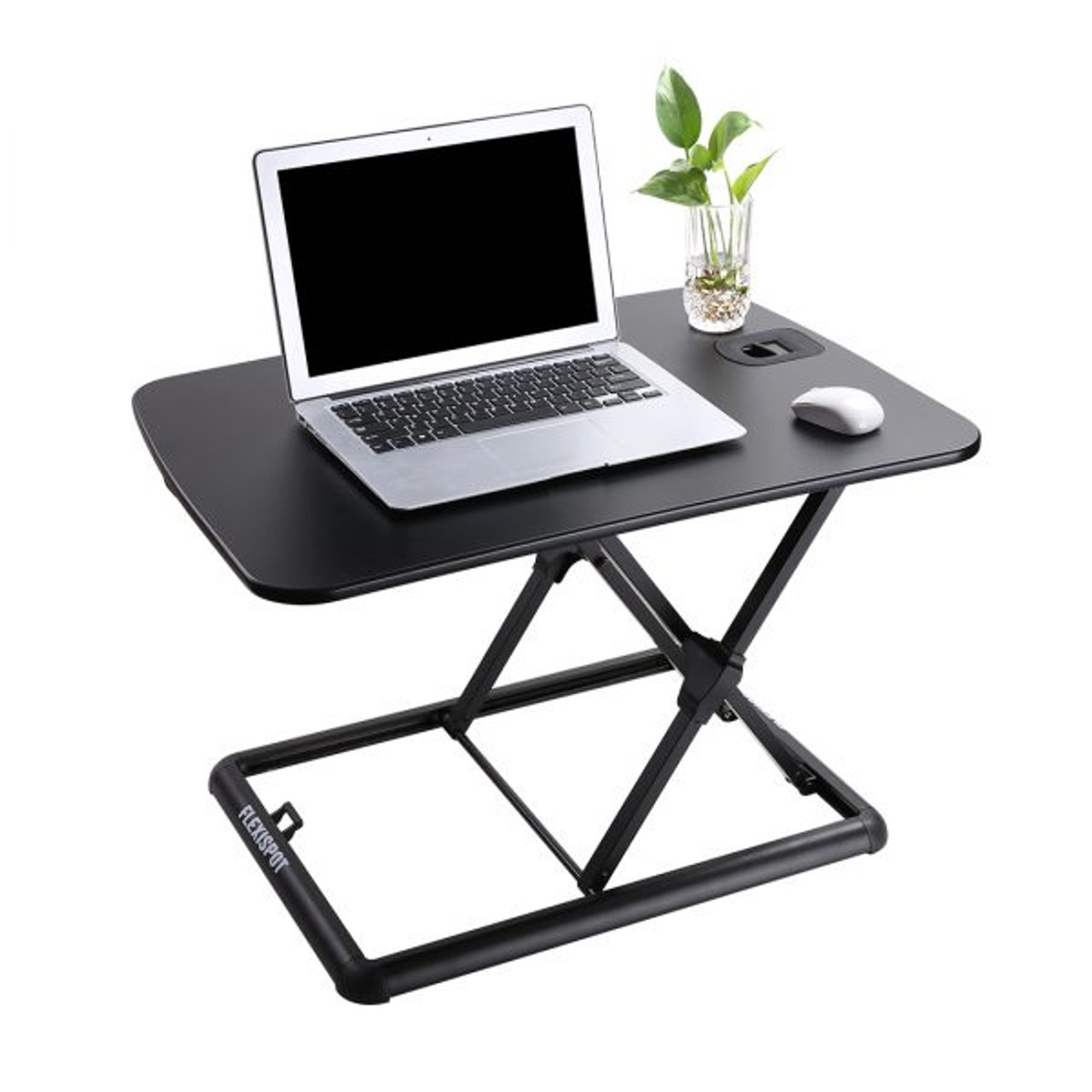 Flexispot Portable Laptop Desk Riser Ml1b 26in