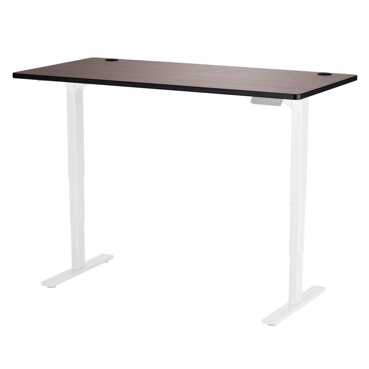 "60 x 30"" Top for Height-Adjustable Table"