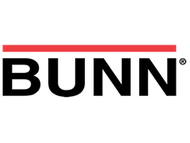 Bunn-O-Matic Corporation